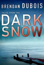 Omslag Tales from The Dark Snow