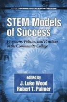 STEM Models of Success