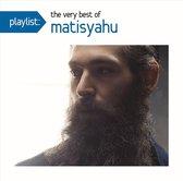 Playlist: Very Best Of Matisyahu