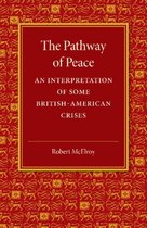 The Pathway of Peace