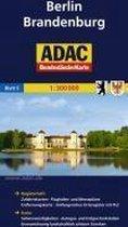 ADAC Berlin Brandenburg