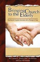 Bringing Church to the Elderly