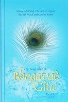 Op Weg Met De Bhagavad Gita 2 Reisgenoot