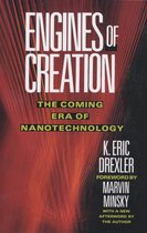 Engines of Creation;
