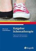 Ratgeber Schematherapie