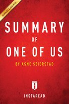 Guide to Asne Seierstad's One of Us by Instaread