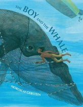The Boy and the Whale