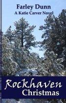 Rockhaven Christmas
