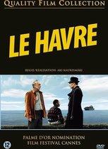 Havre, Le