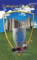 Calington Castle III