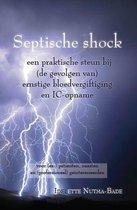 Septische shock