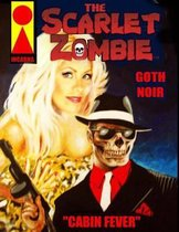 The Scarlet Zombie