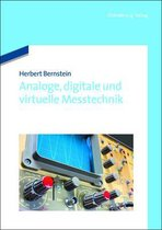 Analoge, Digitale Und Virtuelle Messtechnik