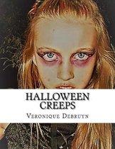 Halloween Creeps
