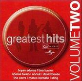 Q - Greatest Hits -2-