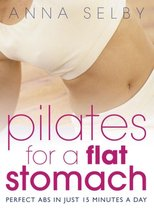 Pilates for a Flat Stomach