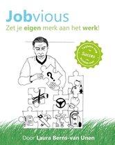 Jobvious
