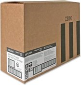 39V4068 waste toner bottle standard capacity 30.000 pagina's 1-pack