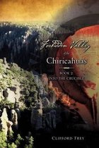 Forbidden Valley of the Chiricahuas Bk2