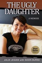 The Ugly Daughter