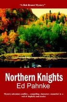 Northern Knights