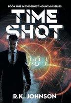 Time Shot