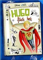 Hugo - Hugo fikst het
