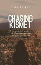 Chasing Kismet
