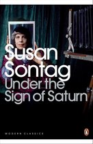 Under the Sign of Saturn