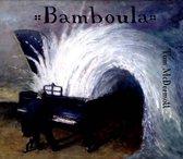 Bamboula
