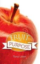 Fruit for Purpose