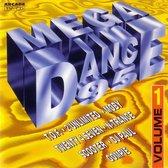 Mega Dance '95 - Volume 1