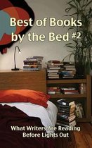 Best of Books by the Bed #2