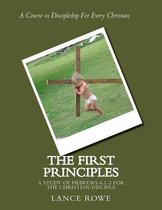 The First Principles