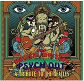 Magical Mystery Psych-Out: A Tribute to The Beatles