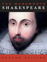 The Wadsworth Shakespeare