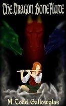 The Dragon Bone Flute