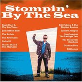 Stompin' By The Sea