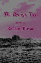 The Benign Tree
