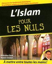 L'Islam Pour les Nuls