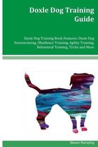 Doxle Dog Training Guide Doxle Dog Training Book Features