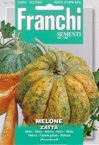 Fr Melone Zatta - Meloen 91/28