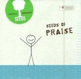 Seeds Of Praise