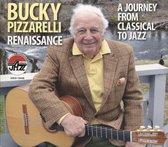 Pizzarelli Bucky - Renaissance:a.. -Digi- (Usa)