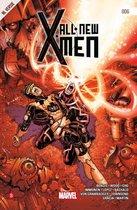 Marvel 06 - All New X-Men