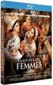 La Source Des Femmes (Blu-ray) (Franse Versie)