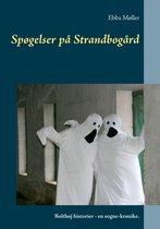 Spøgelser på Strandbogård