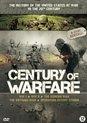 Century Of Warfae
