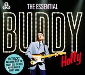 Essential Buddy Holly, The