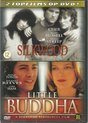Silkwood / Little Buddha